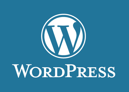 WordPressで簡易SEO