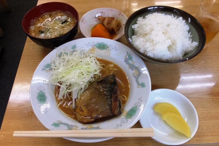 ディープな街、川崎