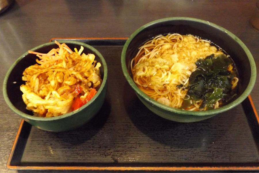 お昼ご飯は500円!