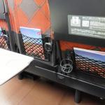 E7系新幹線普通車