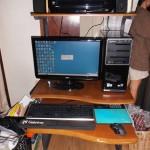 Gateway LX4800-11j