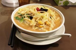 百菜_川崎