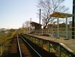 西掛川駅|天竜浜名湖鉄道
